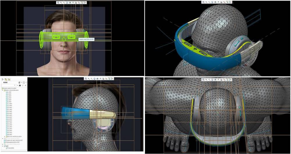 20150317002906-mask_ergonomic_simulation.jpg