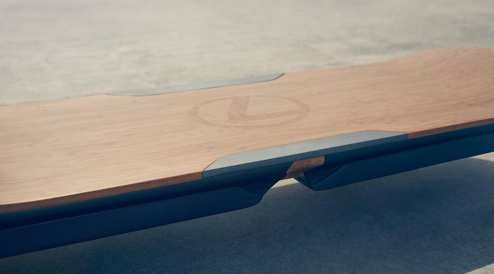 lexus-hoverboard-3.jpg