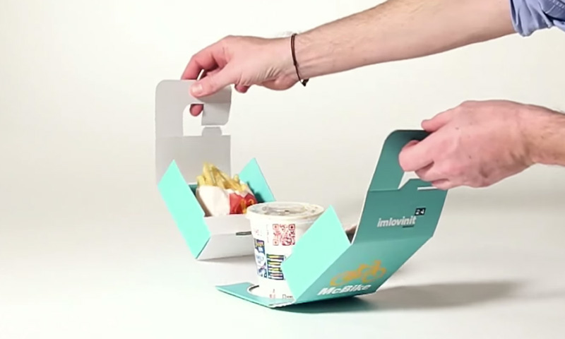 mcdonalds-mcbike-bike-packaging-00.jpg