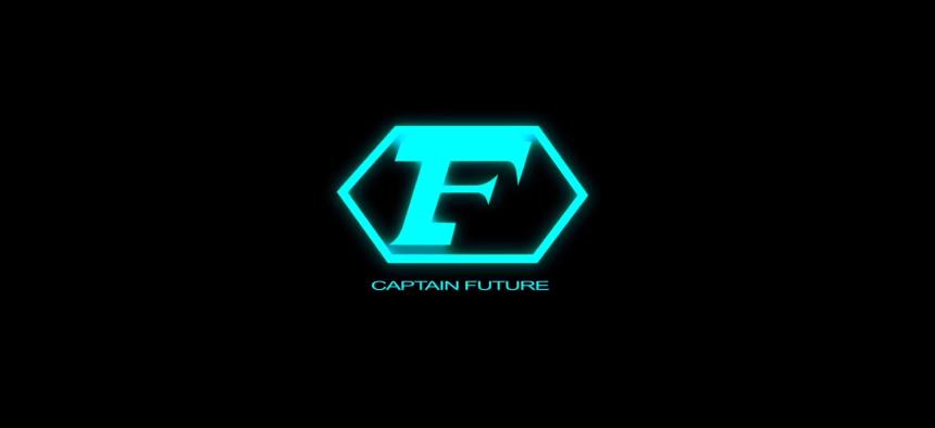 CaptainFuture_logo.png
