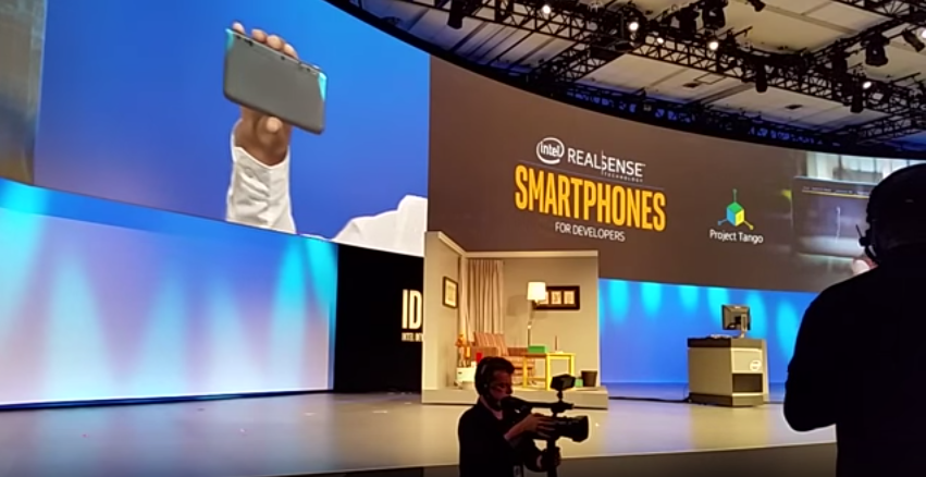 Intel RealSense a project Tango demo IDF 2015 1.png