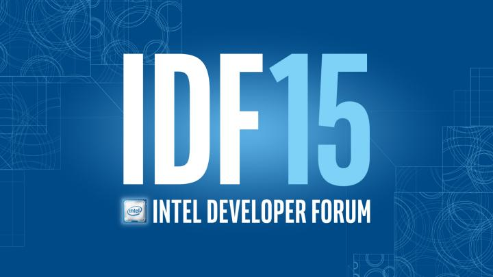 idf-sf-2015-landing-page.jpg.rendition.intel.web.720.405.jpg