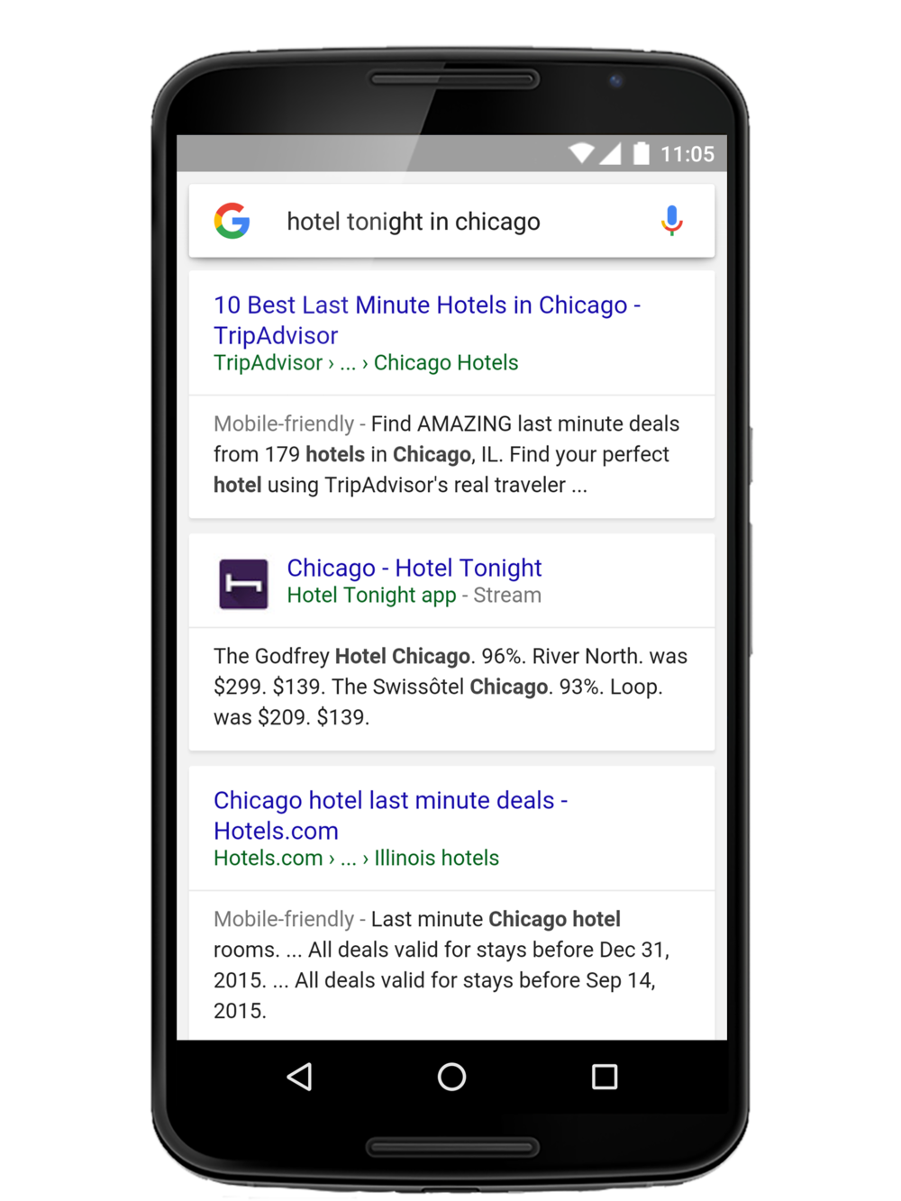 hotel-tonight-serp.png