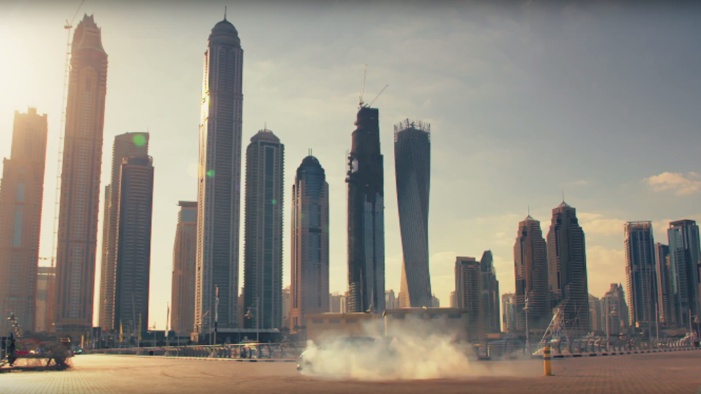 KEN BLOCK S GYMKHANA EIGHT  ULTIMATE EXOTIC PLAYGROUND  DUBAI   YouTube.png