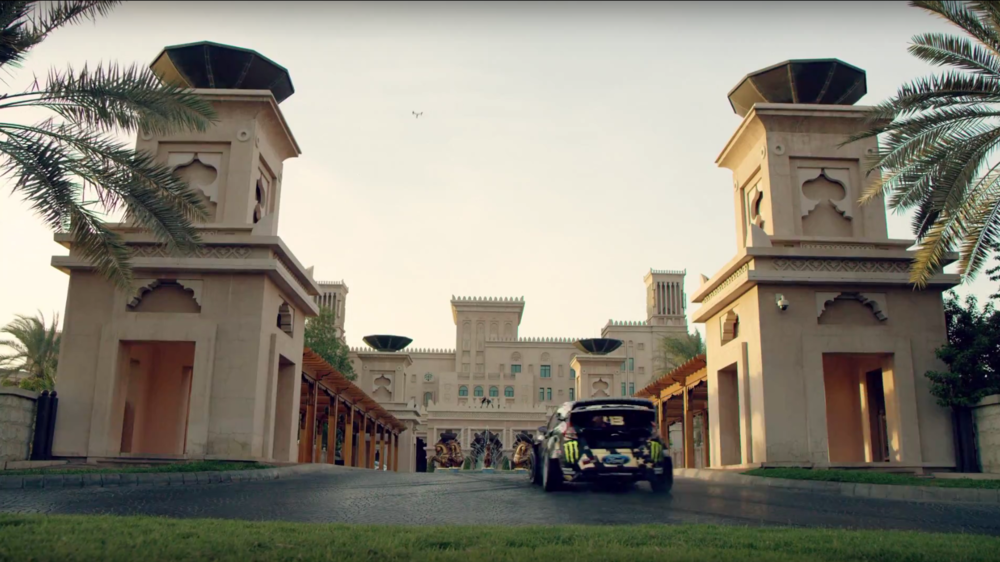 KEN BLOCK S GYMKHANA EIGHT  ULTIMATE EXOTIC PLAYGROUND  DUBAI  3.png