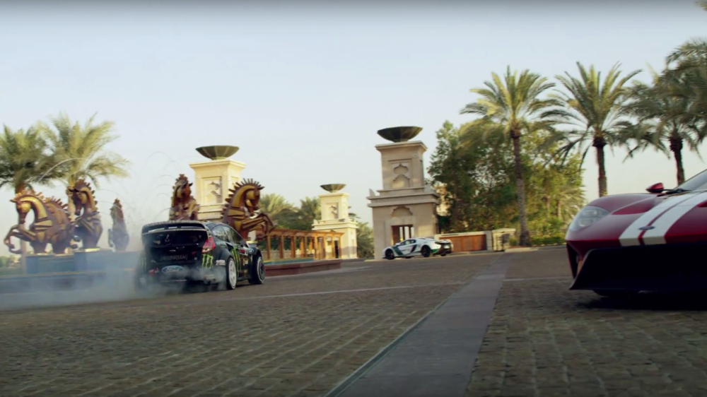 KEN BLOCK S GYMKHANA EIGHT  ULTIMATE EXOTIC PLAYGROUND  DUBAI  4.png