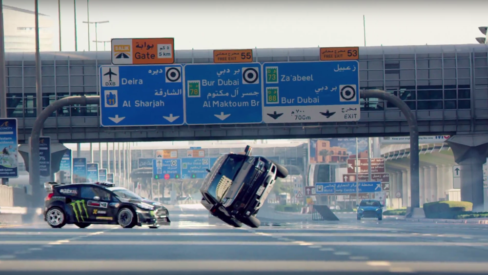 KEN BLOCK S GYMKHANA EIGHT  ULTIMATE EXOTIC PLAYGROUND  DUBAI  5.png