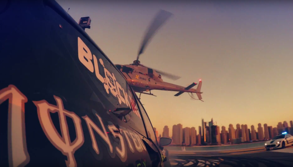 KEN BLOCK S GYMKHANA EIGHT  ULTIMATE EXOTIC PLAYGROUND  DUBAI.png