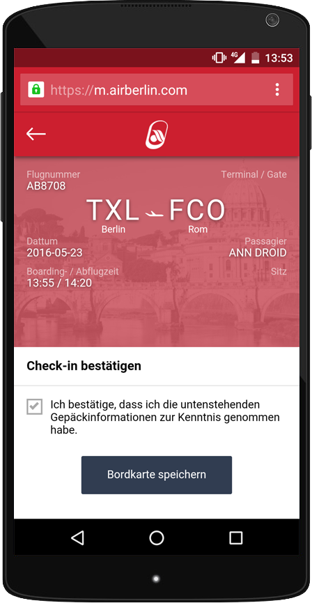 airberlin_pwa_2_confirm_check-in_DE.png