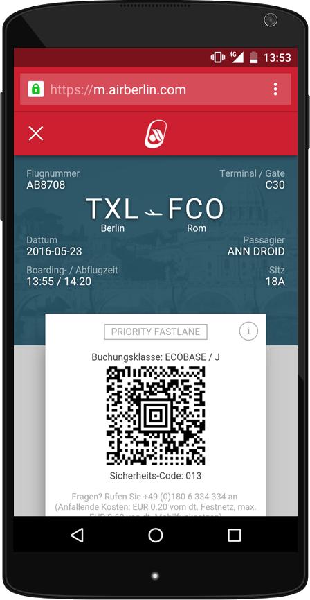 airberlin_pwa_3_boarding_pass_DE.png