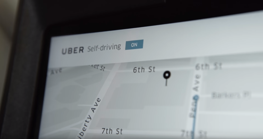 uber selfdriving taxi 0.png