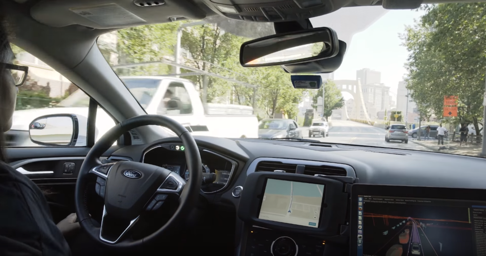 uber selfdriving taxi 2.png