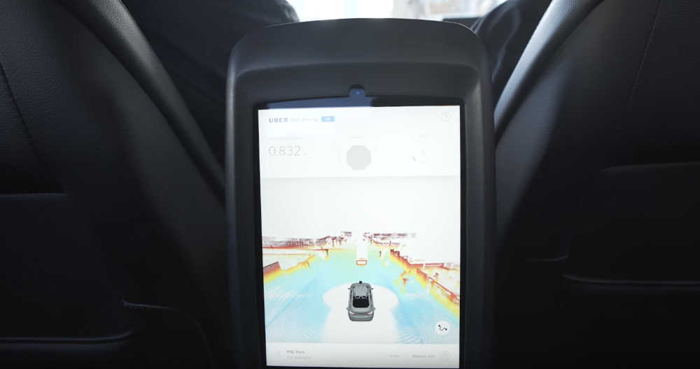 uber selfdriving taxi 6.png