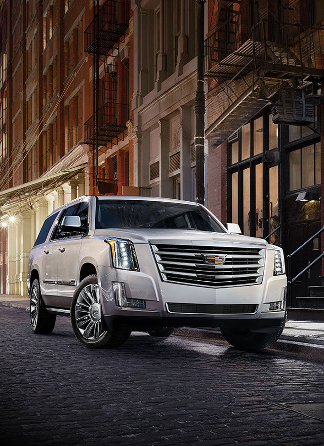 m-2016-book-by-cadillac-access-slide2-640x880.jpg