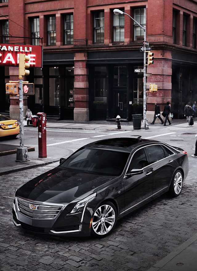 m-2016-book-by-cadillac-access-slide3-640x880.jpg