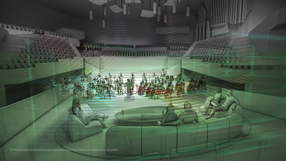 Berlin_Philharmonic_cam1_HD_EN.jpg