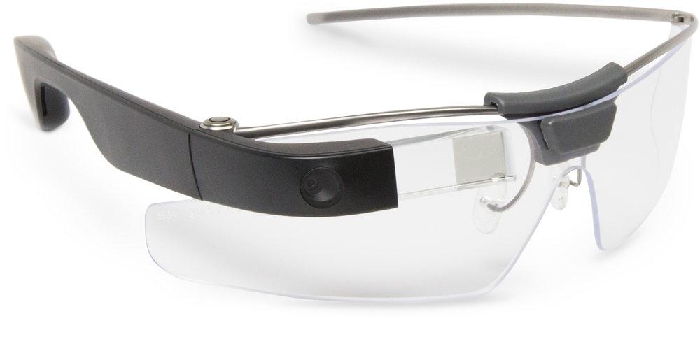 google-glass20.jpg