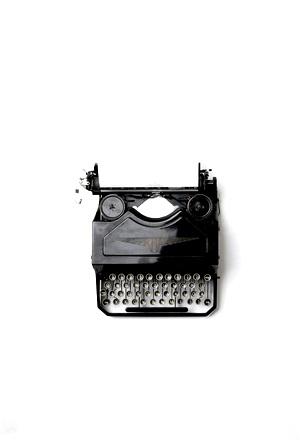LJIZlzHgQ7WPSh5KVTCB_Typewriter-2.jpg