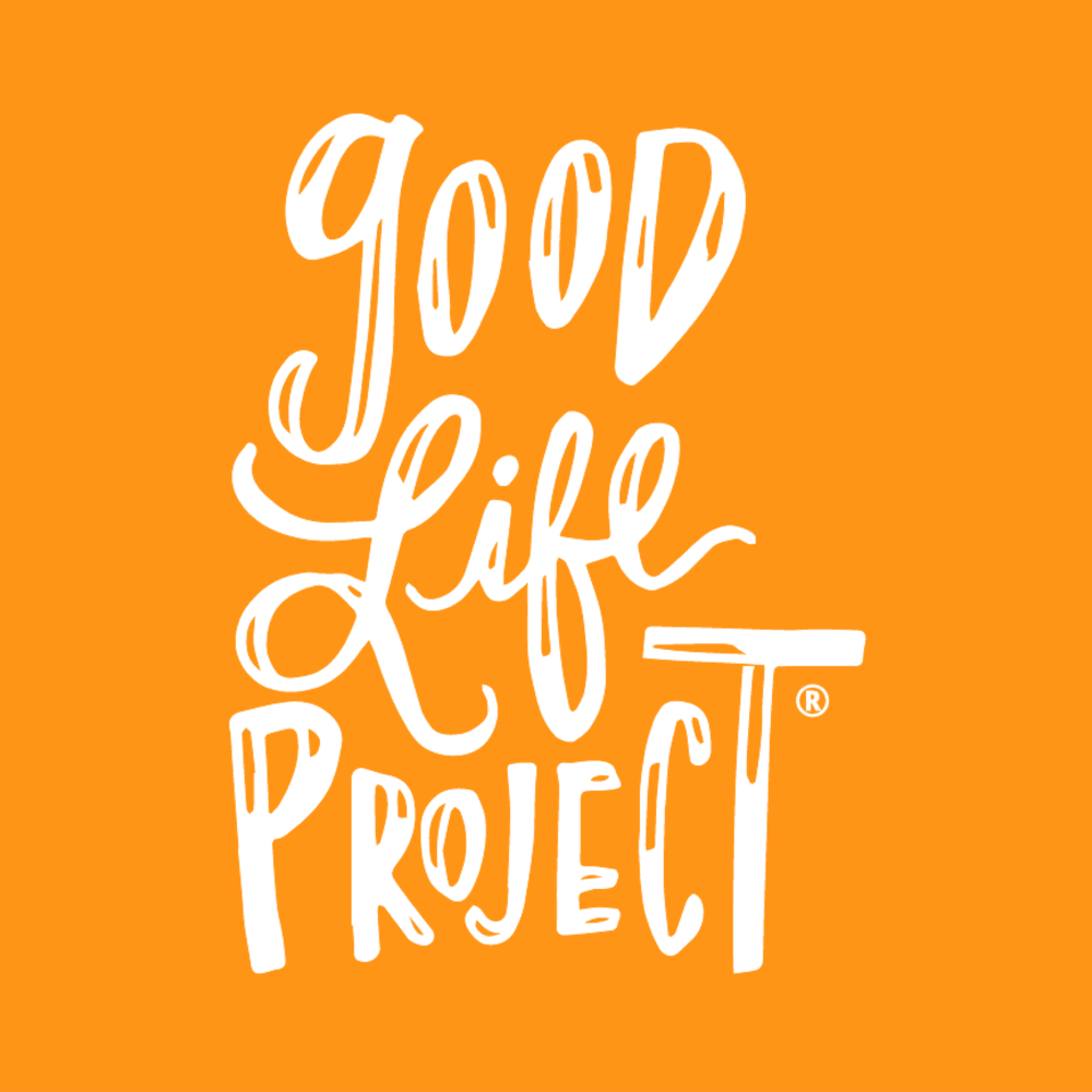 good_life_project_itunes.png