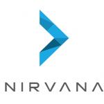 nirvana_logo-150x150.png