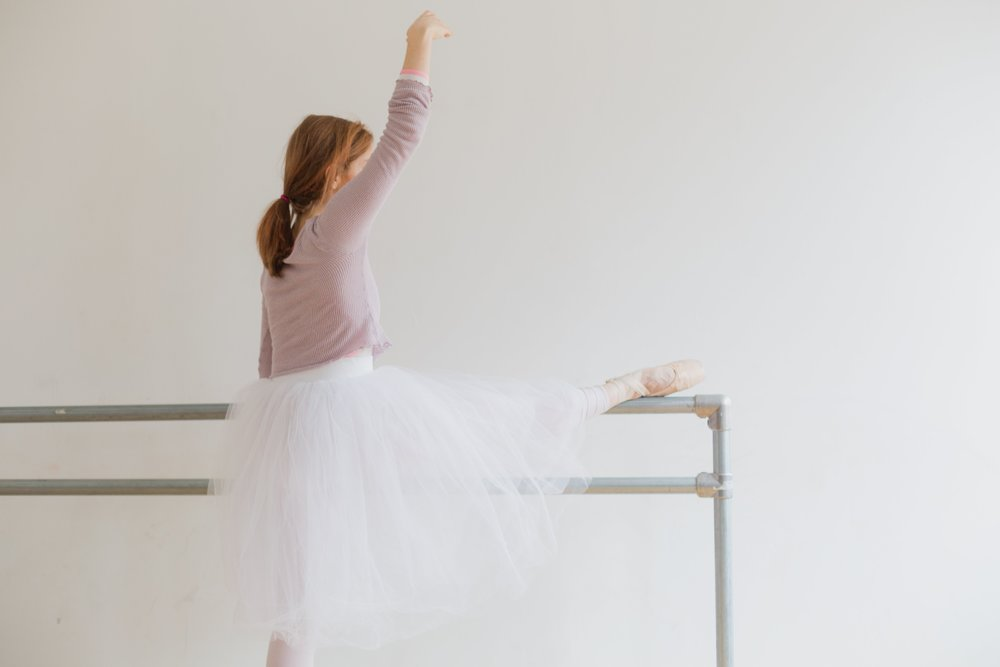 ballet-posture_4460x4460.jpg