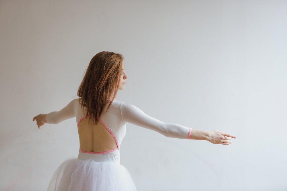 ballet-dancer-open-arms_4460x4460.jpg