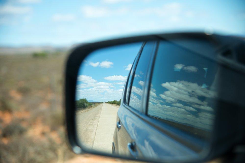 car-macro-mirror-259384.jpg