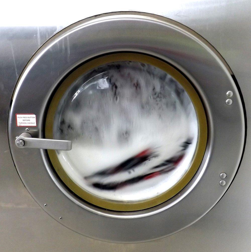 laundromat-1567859_1920.jpg