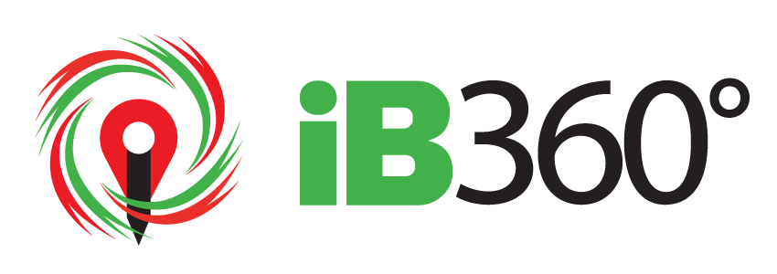 iB360° |  Google Virtual Tours for Your Business