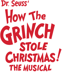 dr seuss how the grinch stole christmas the musical - How The Grinch Stole Christmas The Musical
