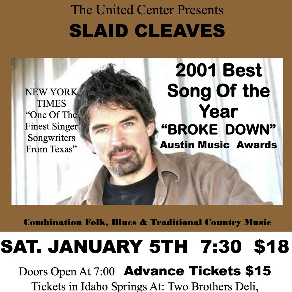Publication3  Slaid Cleaves.jpg
