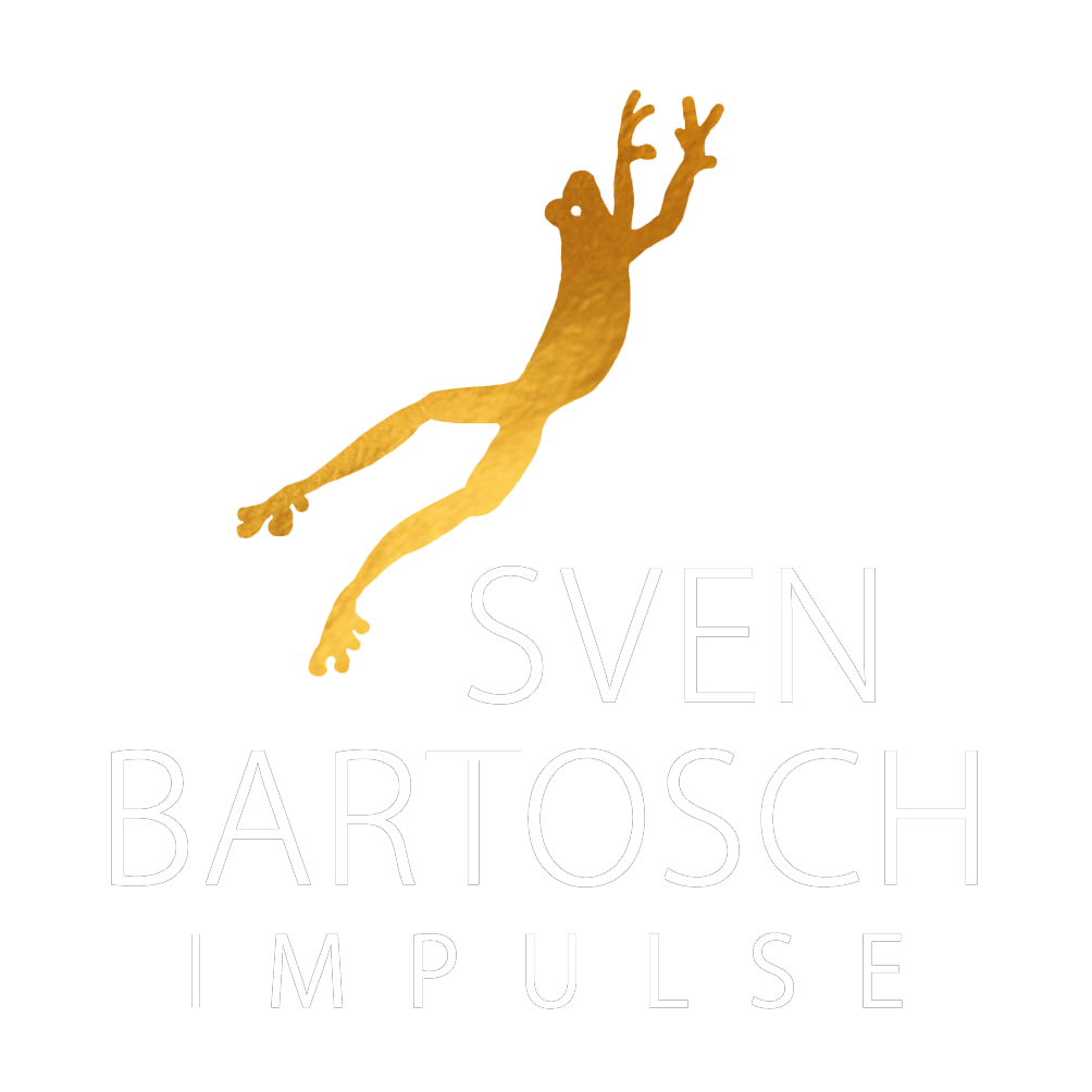 Sven Bartosch Impulse