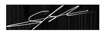 SVEN unterschrift.png