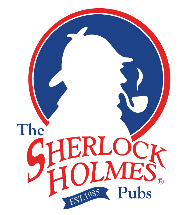 The Sherlock Holmes Pubs