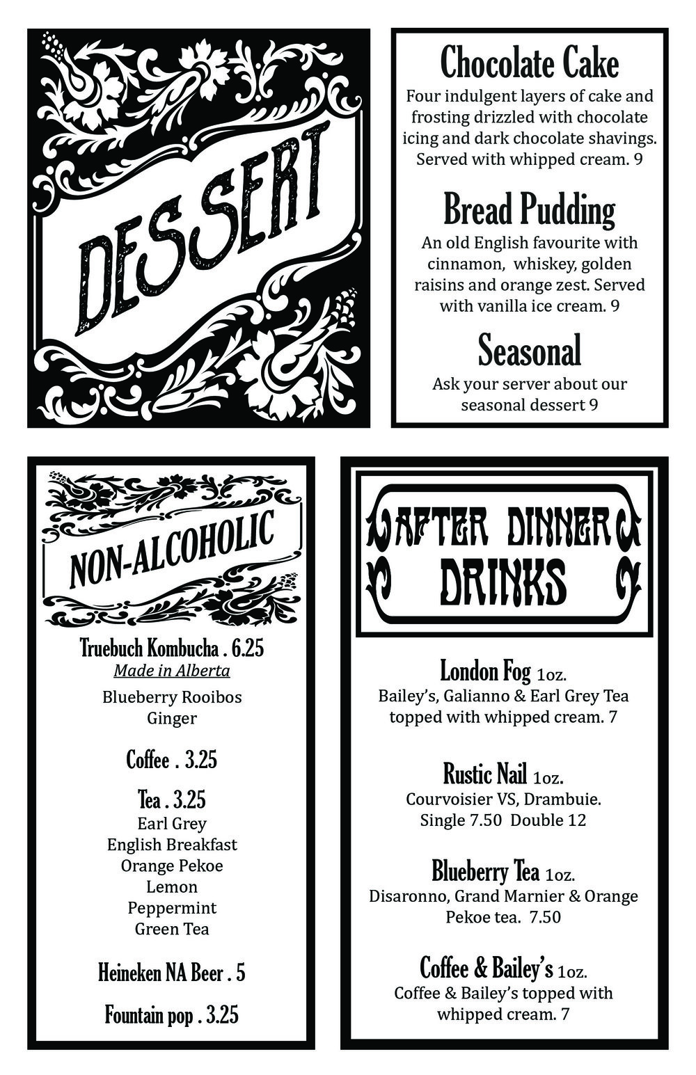 Sherlocks ALL Dessert Menu Fall 2018.jpg