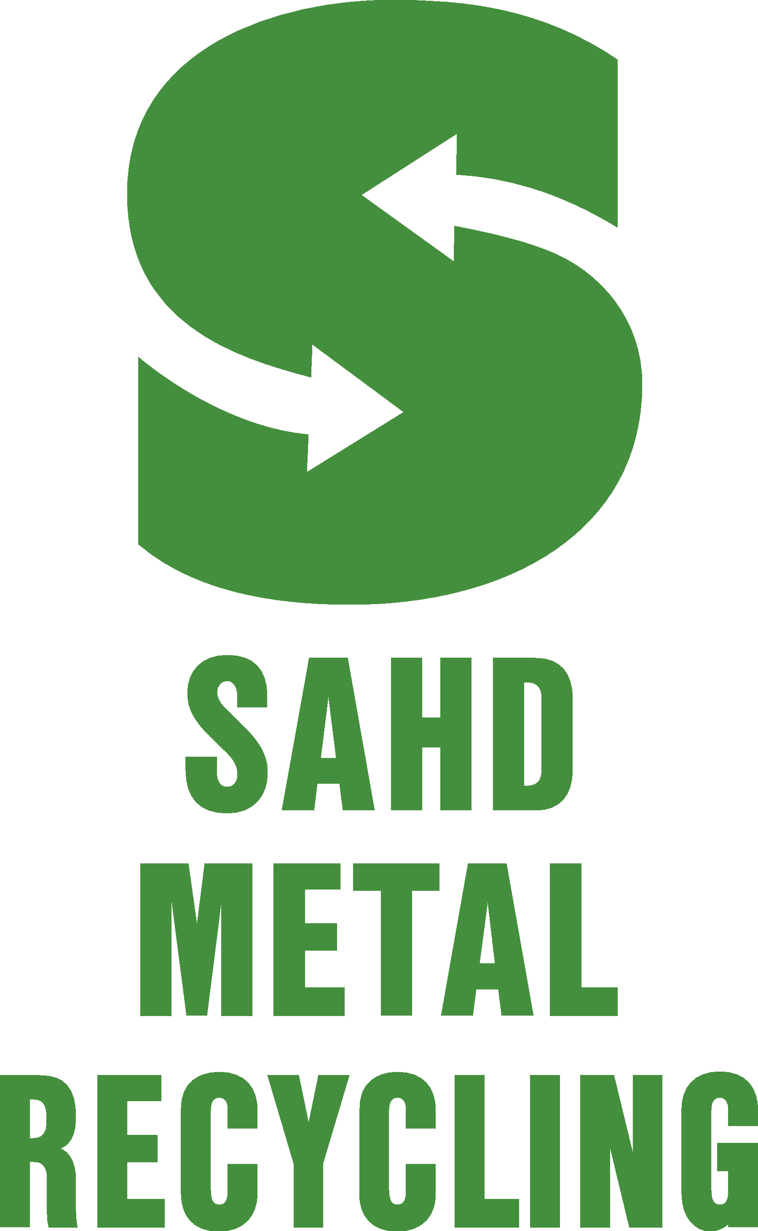 Sahd Metal Recycling