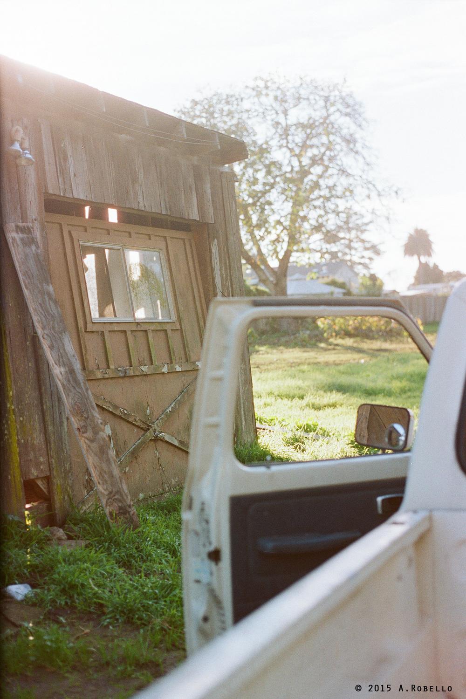 ROLL0Bivylane2015(truck+barn).jpg