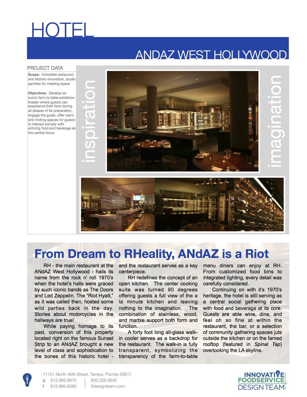 ANdAZ West Hollywood.jpg