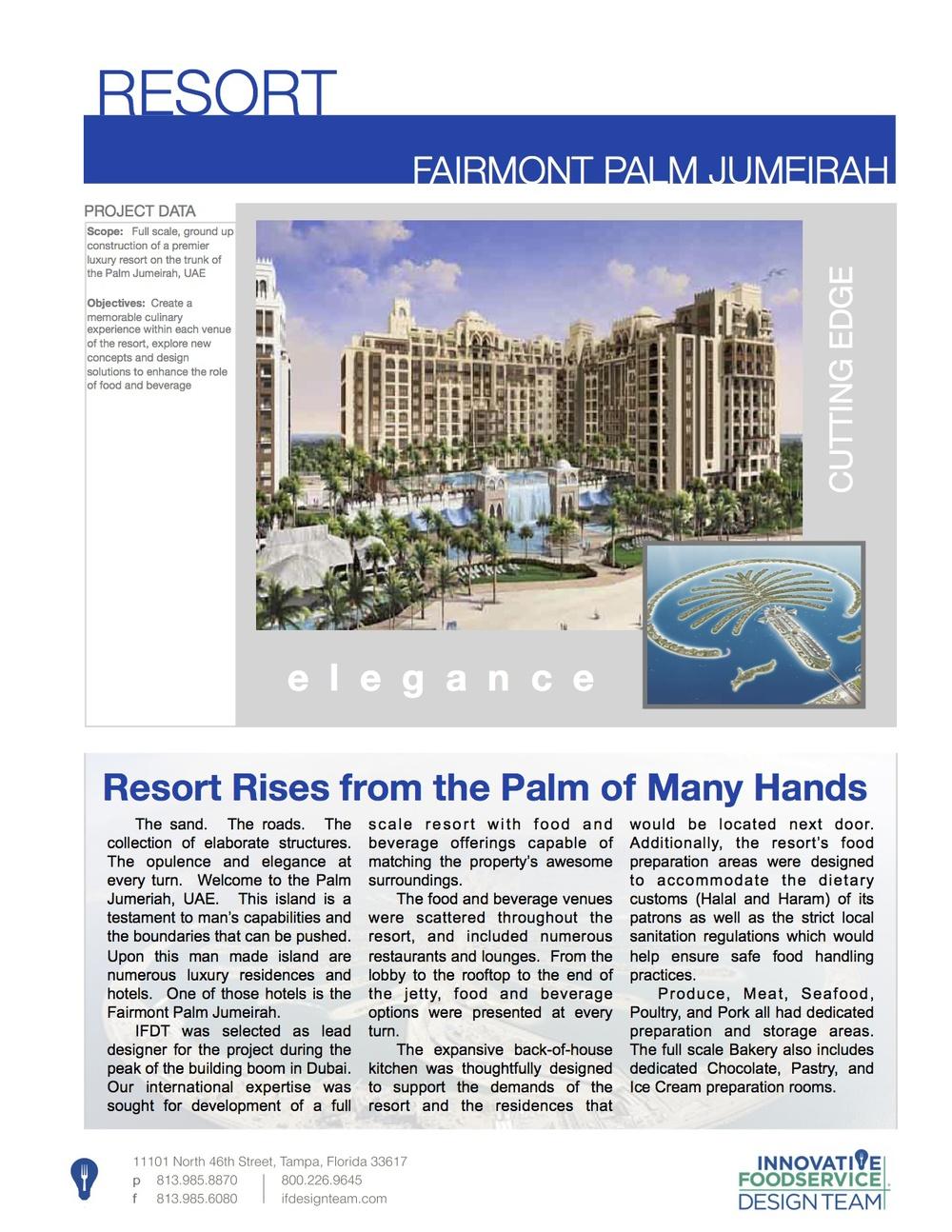 Fairmont Palm.jpg