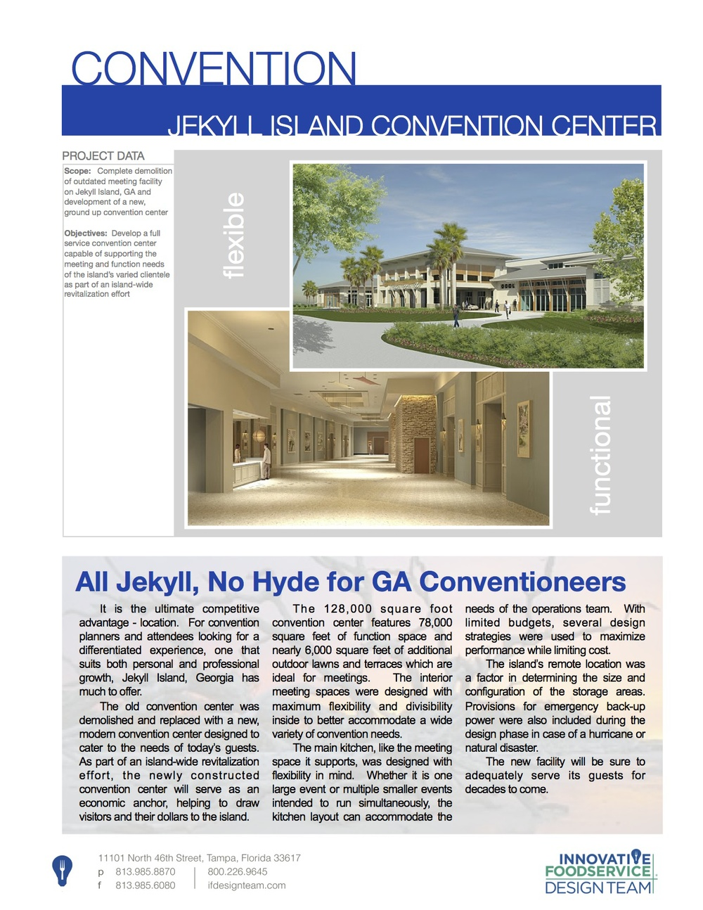 Jekyll Island Convention Center.jpg