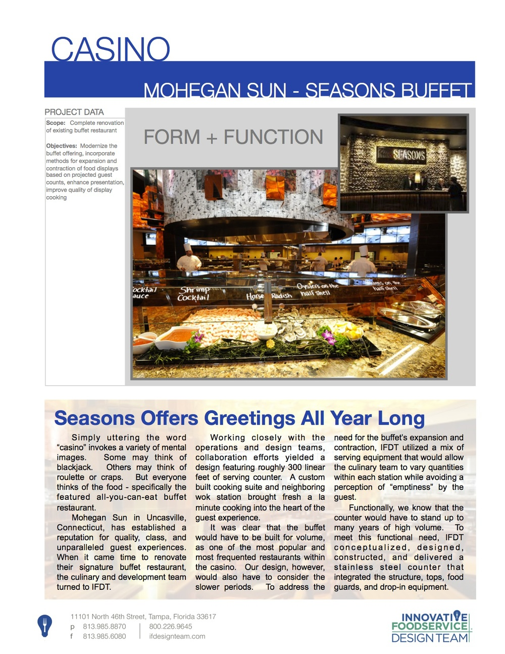Mohegan Sun - Seasons Buffet.jpg
