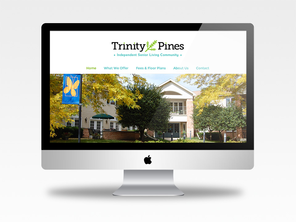 trinity_pines_web_design.jpg