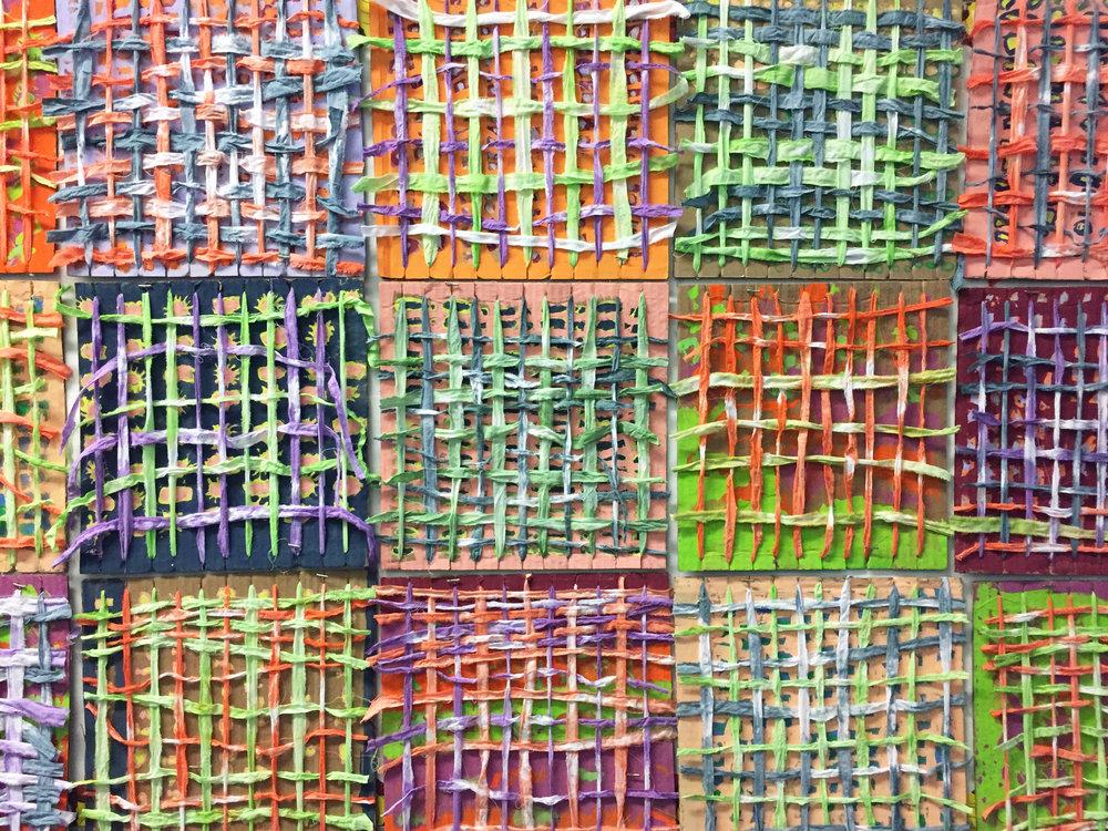 woven patterns.jpg