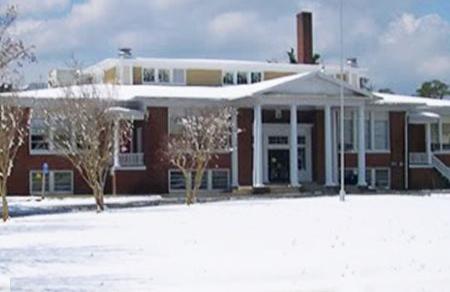 onancockschool