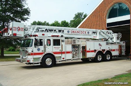 onancockvolunteerfiredepartment
