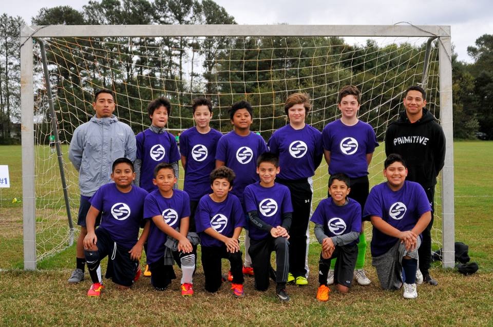 Soccer- U14 Team Picture .jpg