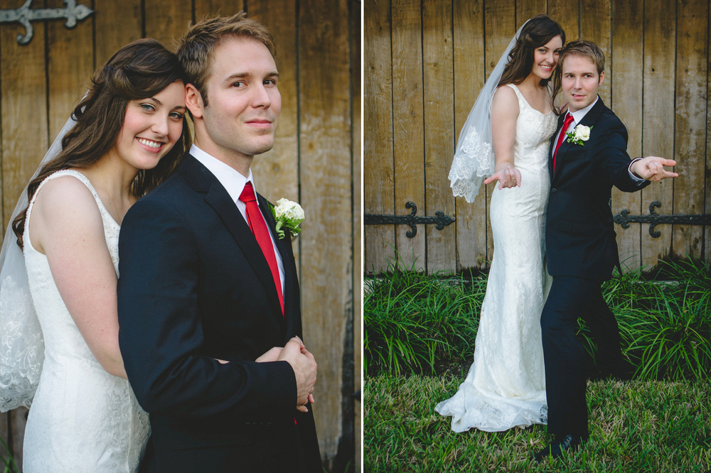Harrison + Alicia [wedding] | www.klpstudios.co