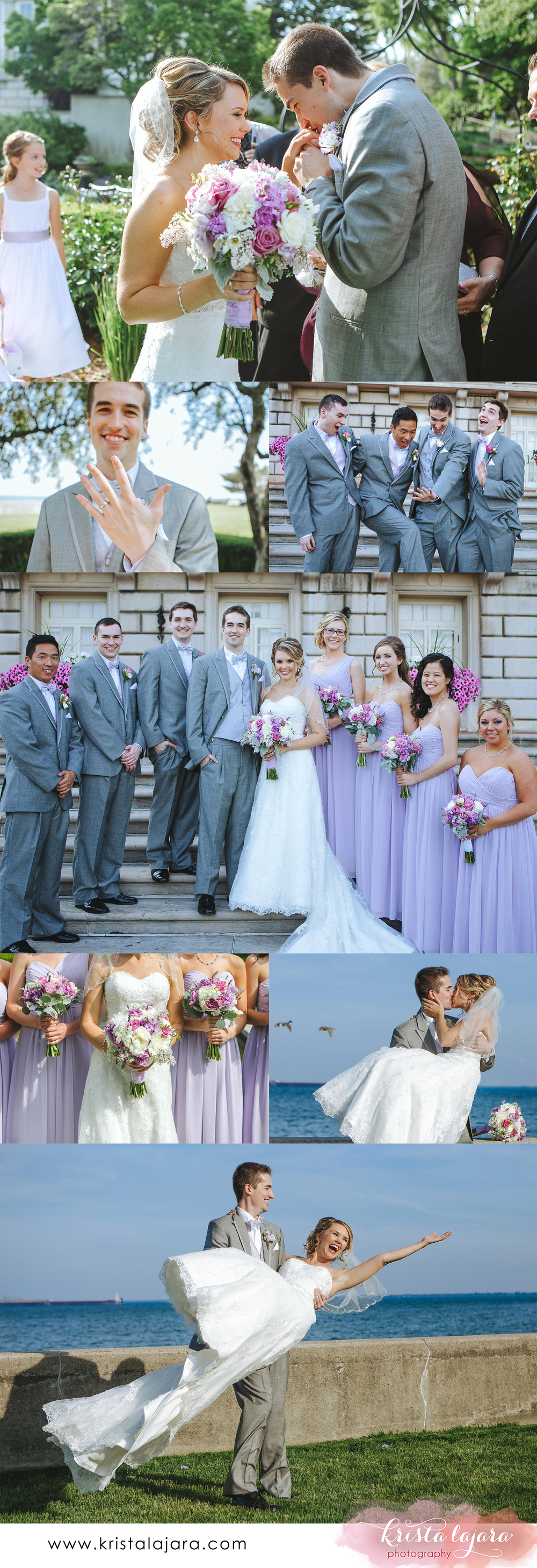 Contemporary Wedding Gowns Michigan Image Collection - All Wedding ...