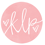 krista_new_logo_circle_small.png