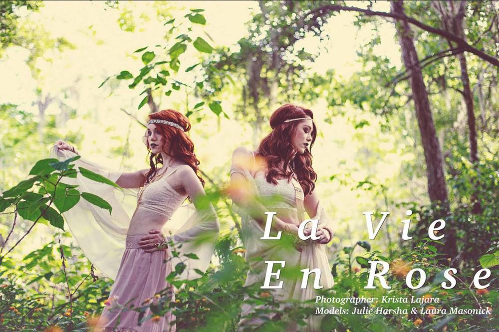 www.kristalajara.com